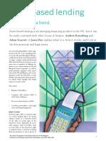 ABL Intro.pdf