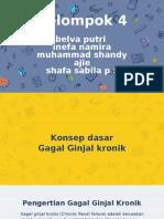 KEL 4 - GAGAL GINJAL.pptx