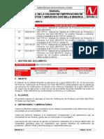 MC-TCP-01 aprobado 2012-06-27