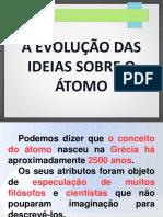 3-Leis_Ponderais.pdf