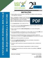 SASI 2ª Caderno.pdf