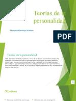 Teorías de la personalidad_Marqueza.pptx