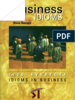 8478733450 Business Idioms