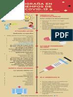 Migraña en tiempos de covid-19.pdf