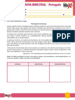 Língua-Portuguesa-5º-Ano-Caderno-1-2020.pdf