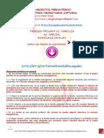 31-03 Familia 1er Parcial Rezagados 2020.pdf