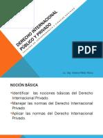 EXAMEN+SEGUNDO+PARCIAL+DERECHO+INTERNACIONAL+PRIVADO.compressed