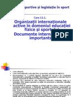 12 1 Documente internationale importante 20 03 2020