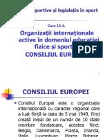 12 4 Consiliul Europei 20 03 2020