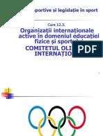 12 3  Comitetul Olimpic International 20 03 2020