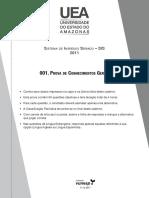 UEA-SIS_2011_-_Conhecimentos_Gerais_-_Prova.pdf