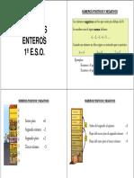 Operaciones con números enteros.pdf