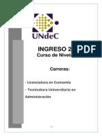 2-Introducción-a-las-Ciencias-Económicas.pdf