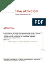 Intervención de la memoria (1).pptx