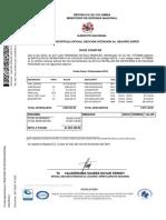 PDF_NOMINA