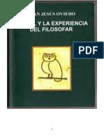 Gesell y la experiencia del filosofa1.pdf