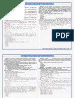 01 - SSP - Coletânea Apostila + Questionários_page-0061