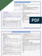 01 - SSP - Coletânea Apostila + Questionários_page-0067