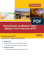 3.0_Planeamiento_Mediano_Plazo[1]