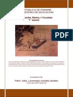 RELIGION_MORAL_Y_VALORES_7_Elaborado_por.pdf