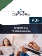 UNIDAD DIDÁCTICA 2.PSICOLOGIA CLINICA.pdf