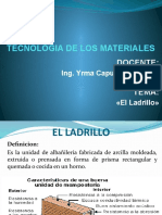 EL_LADRILLO.pptx