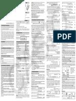 Manual da Calculadora fx-95MS.pdf