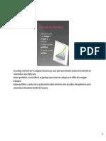 Les métiers de l'assurance.pdf