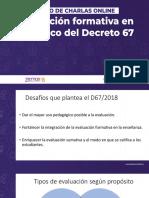 Evaluación_Formativa_D67_Charla_online_1.pdf