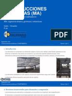 P33_MIEMBROS EN COMPRESIÓN.pdf