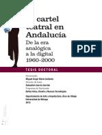 TD_MARIN_GALLARDO_Miguel_Angel.pdf