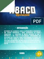 ÁBACO.pptx