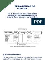 2_HERRAMIENTAS_DE_CONTROL
