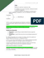 Resumen Psicología Evolutiva (www.botiquinpsicologico.edu.uy)