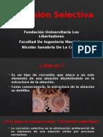 Corrosión Selectiva 2.pptx
