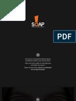 1534884663_SOAP__Template_clean_e_moderno_
