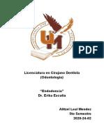 La pulpa necrótica.pdf