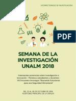 PROGRAMA_SEMANA_INVESTIGACION_2018.pdf
