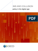 Algorithms-and-colllusion-competition-policy-in-the-digital-age.pdf