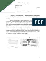 Relatório de Desempenho Térmico.pdf