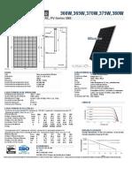 DataSheet PV-07 360-380.pdf