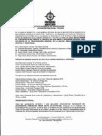 actadeaudienciadeadjudicacion.pdf
