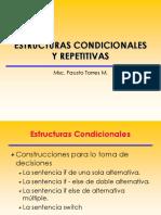 226159798-Estructuras-Condicionales-y-Multiples-en-Java
