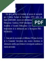 Operadores Boleanos.pdf