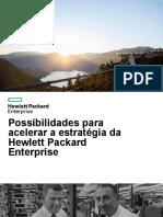 HPE_Client_Presentation_PT