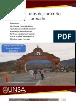 ING. PESQUERA