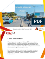 PIIM - Resumo PDS - 20Fev2020