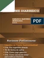 DIARREAS_2002_02