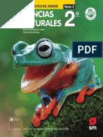 ciencias tomo 2 docente.pdf