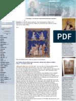 Conocereis de Verdad | Patrología - 18.2 escritos